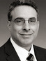 Columbus Personal Injury Lawyer Scyld Douglas Anderson
