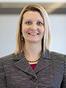 Saint Louis Domestic Violence Lawyer Rebecca Lynn Holdredge