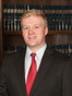 Missouri Speeding / Traffic Ticket Lawyer Scott Bradford Pierson