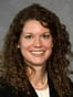 Lawrence Commercial Real Estate Attorney Melissa Marie Plunkett