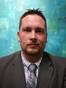 Missouri Criminal Defense Attorney Michael Joseph Randazzo