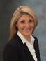 Chesterfield Employment / Labor Attorney Lindsey Diane Rendlen
