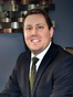 Missouri Slip and Fall Accident Lawyer Emery Alton Reusch