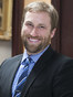 Kansas City Class Action Attorney Brian Emerson Tadtman