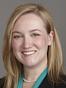 Kansas City Antitrust / Trade Attorney Lauren Ann Wolf