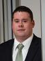 New York DUI / DWI Attorney Adam C. Eggleston