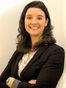 Cobb County Immigration Attorney Hope Elizabeth Revelle