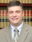 North Dakota Juvenile Lawyer Jeff L. Nehring