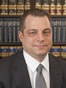 Dupage County Family Law Attorney Ramsey Senno