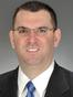 Dallas Insurance Law Lawyer Joseph David Zopolsky