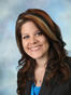 Duval County Divorce / Separation Lawyer Christie Guerrero