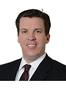 Hollywood Insurance Law Lawyer Brett Thomas Conger