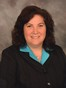 Macomb County Immigration Attorney Christine T Photenhauer