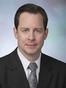 Lorton Health Care Lawyer Jason Michael Nolan