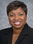 Fort Wayne Intellectual Property Law Attorney Dawn Rochelle Rosemond