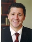 Kansas Litigation Lawyer Michael Rapp