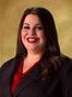 El Paso Social Security Lawyers Diana Angelica Crawford