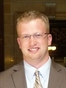 Wisconsin Workers' Compensation Lawyer Joshua M. Turim