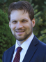Prairie Du Sac Estate Planning Attorney Jared Walker Smith