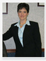 East Cleveland White Collar Crime Lawyer Margaret Amer Robey