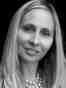 Pacific Grove  Maija Danilova West