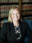 Kentucky Debt Collection Attorney Felicia Ann Snyder