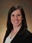 Liberty Estate Planning Attorney Jennifer Ann Noland Wettstein