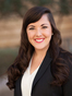 Scottsdale Divorce / Separation Lawyer Natalie M. Ceroni