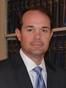 Alabama Civil Rights Attorney Jason Matthew Jackson