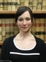 Van Buren Immigration Attorney Natalie S. King