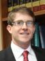 Bentonville Appeals Lawyer Bryce Garrett Crawford