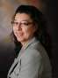 Wheeling Speeding / Traffic Ticket Lawyer Lorena Duenez