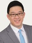 Patrick Joeng Woon Soon