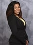 Yonkers Immigration Lawyer Ariana C. Smith