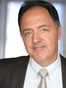Tarzana Immigration Attorney Donald M. Pecchia
