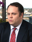 Portland Divorce / Separation Lawyer Nathan Christopher Holtey