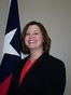 Lubbock Litigation Lawyer Kayla Renay Maxey Wimberley