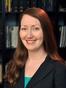 Holladay Probate Attorney Emily Sadler Wilson