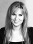 Kimberly Bankruptcy Attorney Alexandra O. Caval