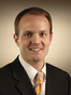 Idaho Foreclosure Attorney Brett Raymond Cahoon