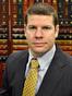 Caldwell Criminal Defense Attorney Brett Michael Schiller