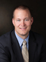 Idaho Real Estate Attorney Brian Leslie Webb