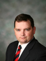 Idaho Child Support Lawyer Bryan Wayne Knox