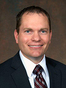 Parker Real Estate Attorney Clint Curtis Waldron
