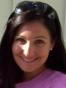 Idaho Criminal Defense Attorney Courtney Marie Peterson