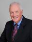 Boise Medical Malpractice Attorney Craig L. Meadows