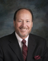 Rexburg Litigation Lawyer Dale Packer Thomson