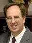 Ada County Patent Application Attorney David R Mckinney