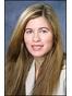 San Antonio Real Estate Attorney Ami Elizabeth Gordon