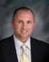 Idaho Falls Business Attorney Jared Wayne Allen